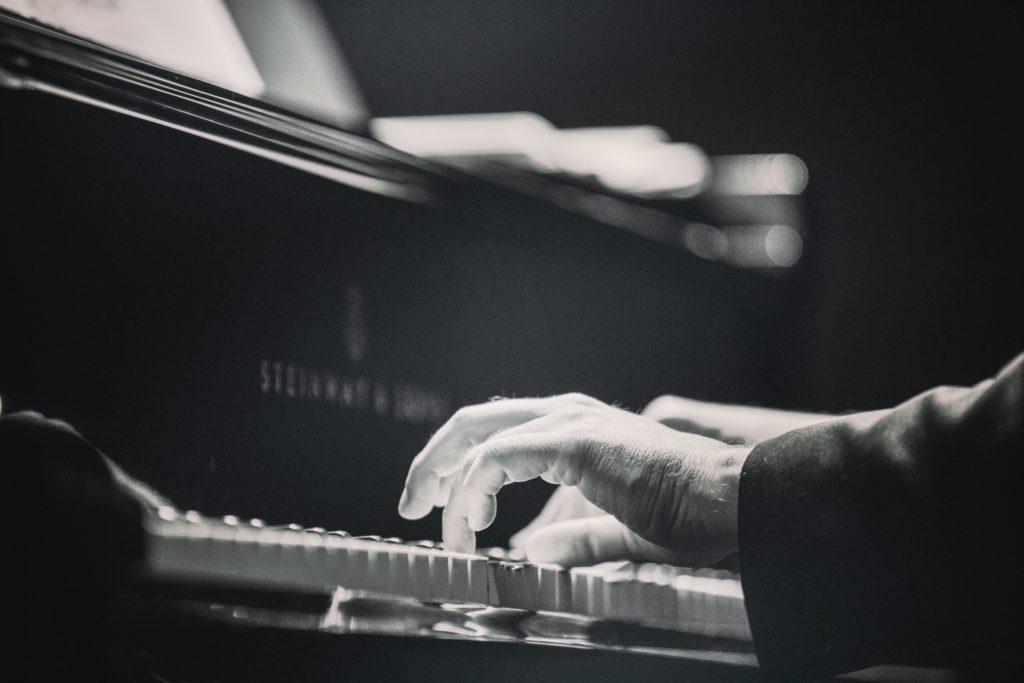 波蘭文化|蕭邦鋼琴大賽