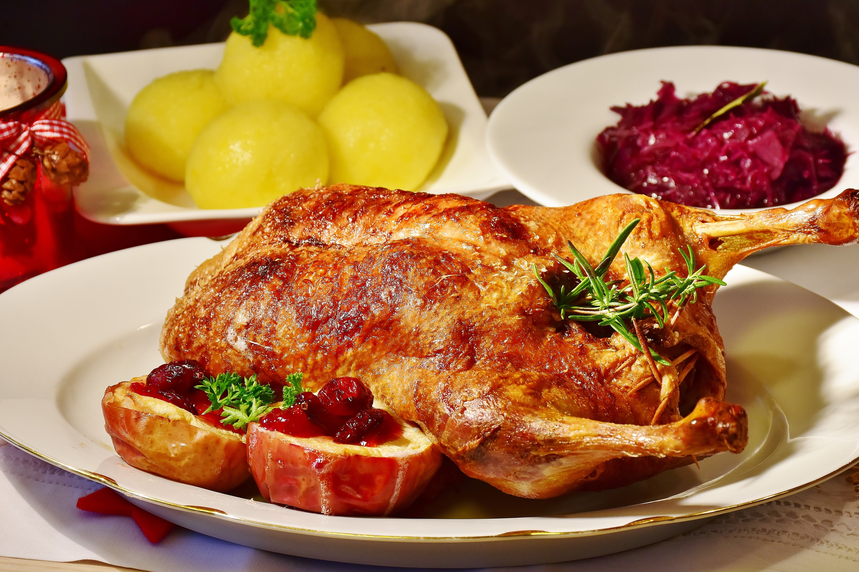 波蘭美食|波蘭美食集合